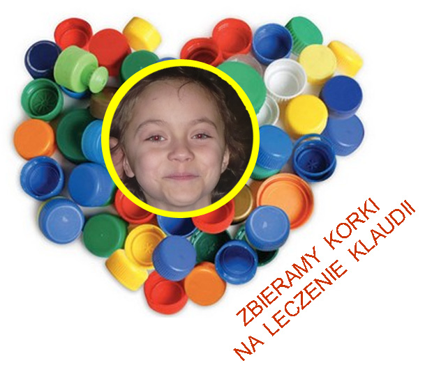korki_klaudia